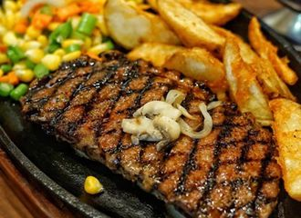 Ini Dia 5 Negara Pengekspor Daging Halal Terbanyak di Dunia!