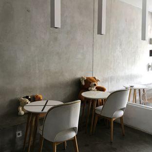 Foto review Kire Coffee oleh Della Ayu 4