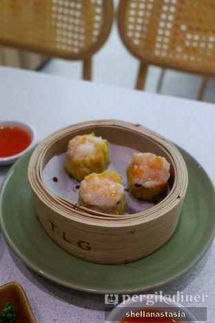Foto 6 - Makanan(Prawn Siew Mai) di Chi Li By Seroeni oleh Shella Anastasia