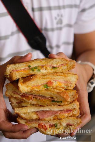 Foto 6 - Makanan di Warung Wakaka oleh Darsehsri Handayani
