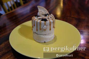 Foto 1 - Makanan di Suga Rush oleh Darsehsri Handayani