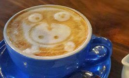 Titik Kumpul Coffee & Eatery