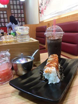 Foto 23 - Makanan di Ramen & Sushi Express oleh Prido ZH