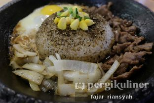 Foto review Pepper Wan's oleh Fajar Riansyah 1