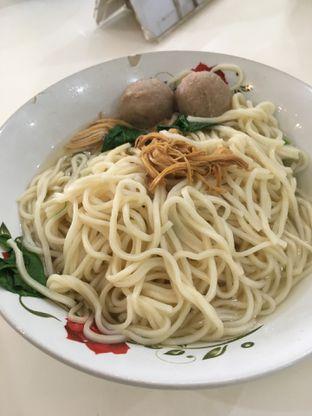 Foto review Foodcourt Alun Alun oleh Prido ZH 7