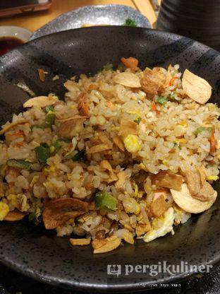 Foto 1 - Makanan di Sushi Hiro oleh Rifky Syam Harahap | IG: @rifkyowi
