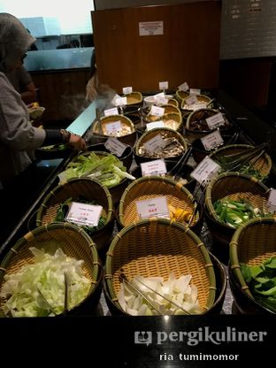 Foto 5 - Makanan di Shaburi Shabu Shabu oleh Ria Tumimomor IG: @riamrt