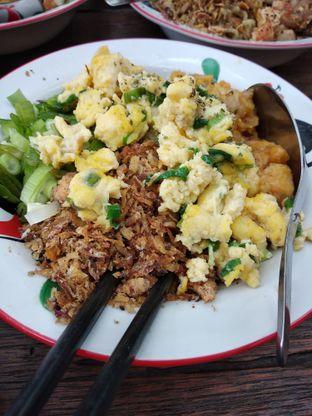Foto 2 - Makanan di Sedjuk Bakmi & Kopi by Tulodong 18 oleh Rosalina Rosalina
