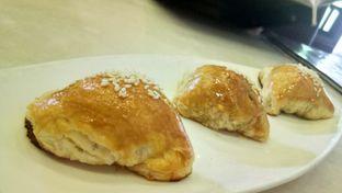 Foto 1 - Makanan(sanitize(image.caption)) di Tea Garden oleh Komentator Isenk