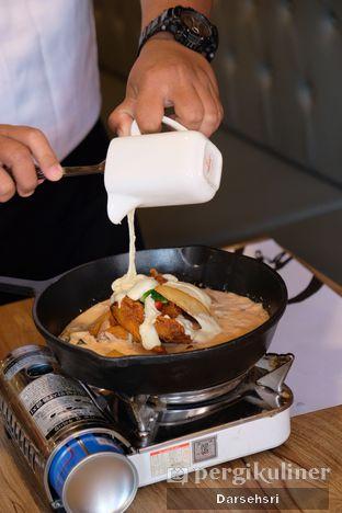 Foto 6 - Makanan di Chir Chir oleh Darsehsri Handayani