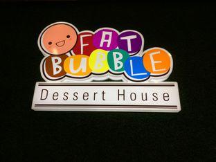 Foto 6 - Eksterior di Fat Bubble oleh yudistira ishak abrar