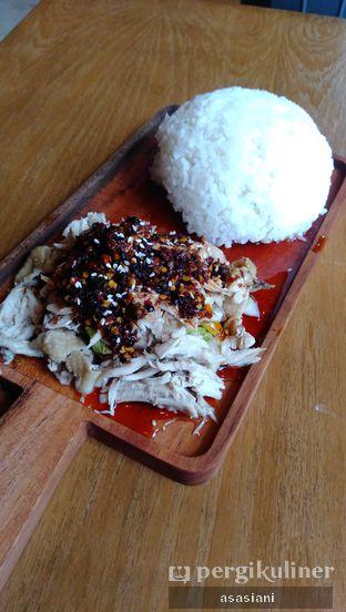 Foto review Kam Tao Yuen oleh Asasiani Senny 3