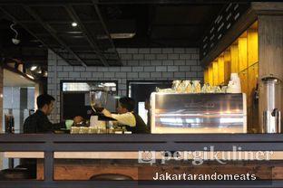 Foto 13 - Interior di Meirton oleh Jakartarandomeats