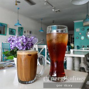 Foto 5 - Makanan di Teh O Beng oleh Gee @geeatdiary