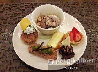 Foto 12 - Makanan di Sana Sini Restaurant - Hotel Pullman Thamrin oleh Velvel