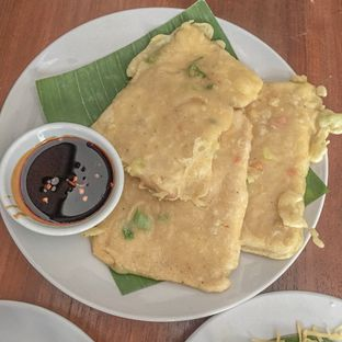 Foto 2 - Makanan di Tjikini oleh ty