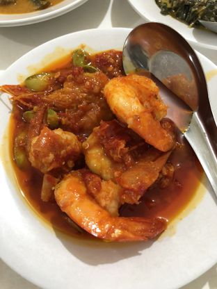 Foto 6 - Makanan di Pondok Djaja oleh @Sibungbung