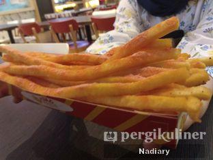 Foto 2 - Makanan di OMG Poteto oleh Nadia Sumana Putri