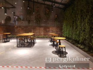 Foto 6 - Interior di Sagaleh oleh Ladyonaf @placetogoandeat