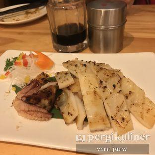 Foto 3 - Makanan di Sushi Masa oleh Vera Jauw