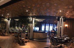 Foto 5 - Interior di Bottega Ristorante oleh FebTasty  (Feb & Mora)