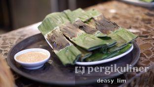 Foto 7 - Makanan di PappaJack Asian Cuisine oleh Deasy Lim