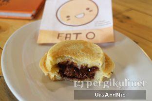 Foto 9 - Makanan di Fat Bubble oleh UrsAndNic