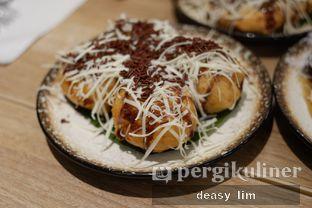 Foto 13 - Makanan di Taliwang Bali oleh Deasy Lim