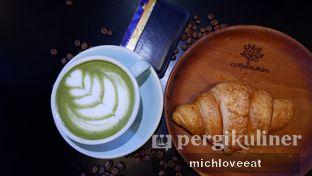 Foto 22 - Makanan di Coffee Kulture oleh Mich Love Eat