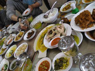 Foto 1 - Makanan di Garuda oleh Ardhika Saputra