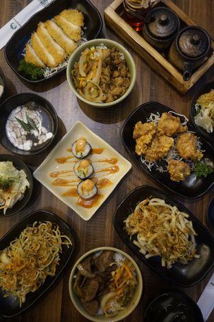 Foto 5 - Makanan di Negiya Express oleh yudistira ishak abrar