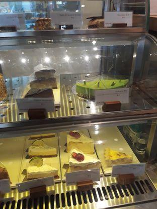 Foto 6 - Makanan di Ann's Bakehouse oleh Mouthgasm.jkt