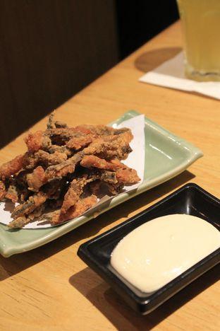 Foto 13 - Makanan di Sushi Groove oleh Prido ZH