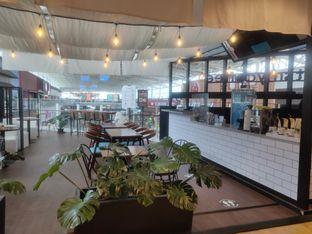 Foto review itsmycoffee oleh Makan Terus 2