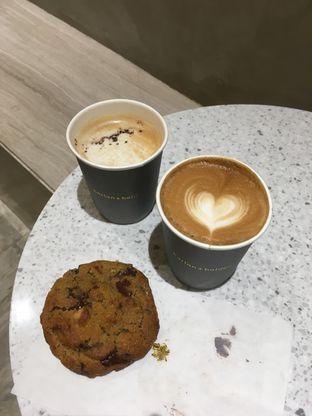 Foto 23 - Makanan di Harlan + Holden Because Coffee oleh Prido ZH