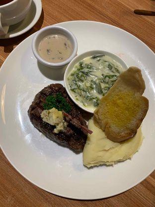 Foto 6 - Makanan di B'Steak Grill & Pancake oleh kezia Victoria Andwa victoria
