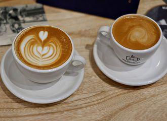9 Cafe Murah di Senopati yang Siap Menemani Akhir Bulan Kamu