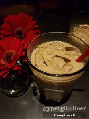 Foto - Makanan di Tanamera Coffee Roastery oleh Fanny Konadi