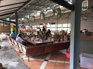 Foto review Kedai Kita oleh Yohanacandra (@kulinerkapandiet) 1