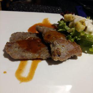 Foto 1 - Makanan di Le Gran Cafe - Hotel Gran Mahakam oleh Avanto Nugi