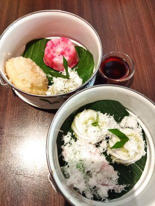 Foto 4 - Makanan di Mama(m) oleh Anne Yonathan | @kyleadriell_r