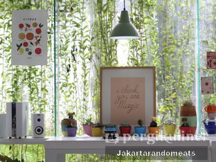 Foto review Galla Coffee Laboratory oleh Jakartarandomeats 2