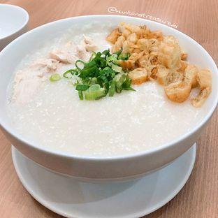 Foto - Makanan di Ta Wan oleh Huntandtreasure.id