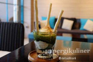 Foto 1 - Makanan di Dailydose Coffee & Eatery oleh Darsehsri Handayani