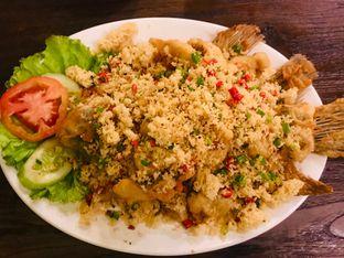 Foto 6 - Makanan di Daun Kelapa oleh Levina JV (IG : @levina_eat & @levinajv)