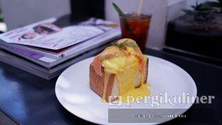Foto 3 - Makanan di BEAU by Talita Setyadi oleh Oppa Kuliner (@oppakuliner)