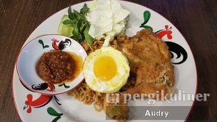 Foto 4 - Makanan di Warung Kukuruyuk oleh Audry Arifin @thehungrydentist