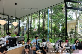Foto review Popolo Coffee oleh Jessica Sisy 7