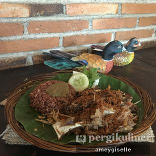 Foto 1 - Makanan di Bebek Malio oleh Hungry Mommy