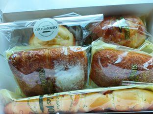 Foto 3 - Makanan di Tous Les Jours oleh Mouthgasm.jkt
